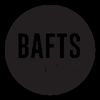 BAFTS Logo