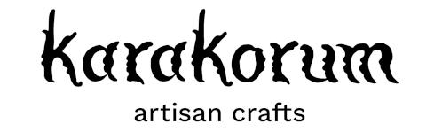 Karakorum Logo
